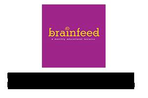 brainfeed award for preschool,daycare