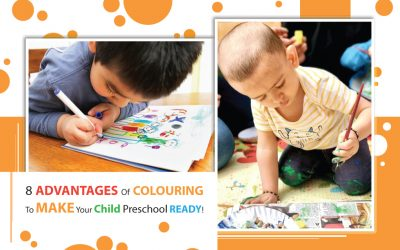 8 Advantages Of Colouring To Make Your Child Preschool Ready (Benefits Of Colouring)